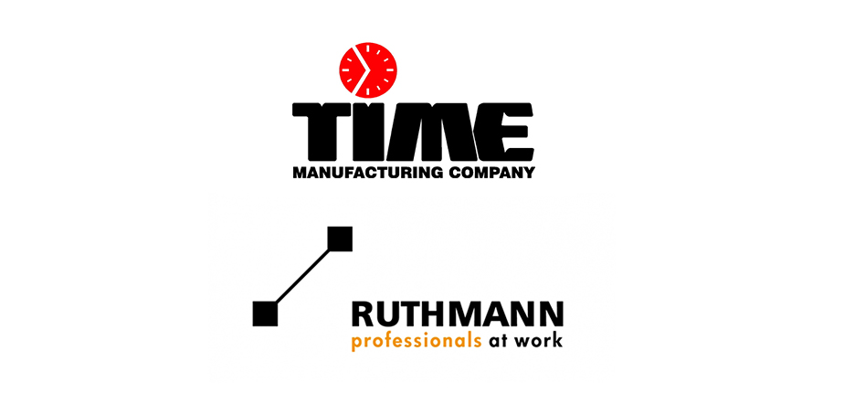 Time Manufacturing and Ruthmann