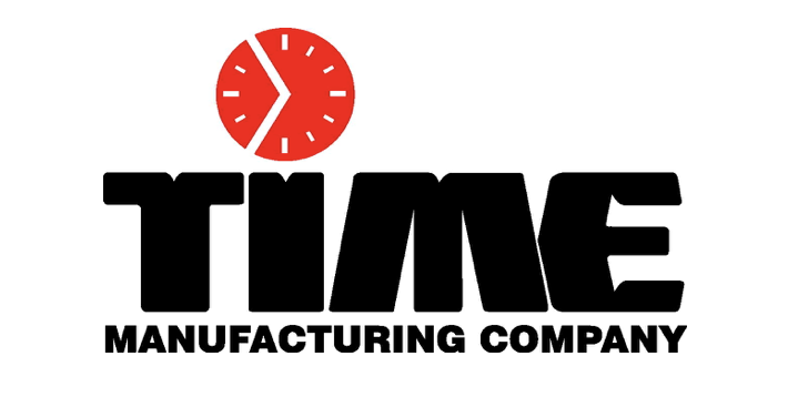 TIME Manufacturing Company